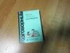 Купить книгу **** - Русско-немецкий разговорник