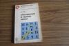 Купить книгу Оре О. - Библиотечка Квант, вып. 3. Приглашение в теорию чисел.
