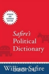 Купить книгу William Safire - Safire's Political Dictionary