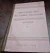 Купить книгу Елкин, И.И. - Руководство по защите населения от бактериологического оружия
