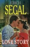 Купить книгу Erich Segal - Love Story