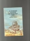 Купить книгу  - Я помню чудное мгновенье. Из русской любовной лирики.
