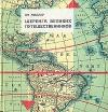 Купить книгу Миллер Ян - Шеренга великих путешественников