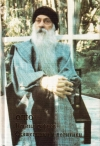 Купить книгу Ошо - Истина суфиев. Священники и политики