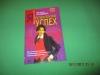 Купить книгу Наталия Правдина - Я привлекаю успех