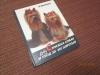 Купить книгу Флёрова Н. - Стрижка собак и уход за их шерстью.