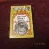 Купить книгу а. н. сахаров. а. ладинский - владимир мономах. последний путь владимира мономаха