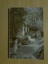 Купить книгу Пилипенко В. Н. - И. Е. Репин в Абрамцеве