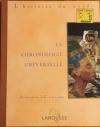 Купить книгу  - Всеобщая хронология