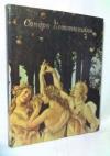Купить книгу Дунаев Г. С. - Сандро Боттичелли