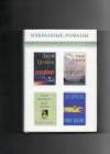 Сборник - Джон Гришем, Дик Френсис, Энн Росс и т. д. - Избранные романы.