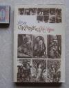 Купить книгу Вагнер - Сказки Кота-Мурлыки