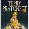 Купить книгу Pratchett, Terry - Making Money