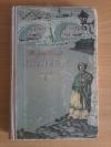 Купить книгу Санд Жорж - Индиана