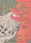 Купить книгу  - Сказки по изданиям Кнебеля