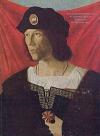 Купить книгу Каталог - Западноевропейская и американская живопись из музеев США