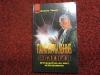 Купить книгу д. рендлз - паранормальные явления. путеводитель по миру непознанного