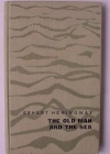 Купить книгу Ernest Hemingway - The old man and the sea