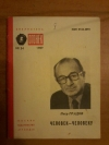 Купить книгу Градов П. М. - Человек - человеку