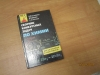 Купить книгу н. е. кузьменко в. в. ерёмин - сборник конкурсных задач по химии