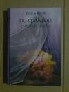 Купить книгу Юлия & Юлиан - Пи - фактор. Учебник жизни