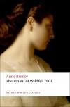 Купить книгу Anne Brontë - The Tenant of Wildfell Hall