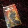 Купить книгу Шри Шримад А. Ч. Бхактиведанта Свами Прабхупада - Нектар преданности.