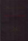 Купить книгу Антон Шандор ЛаВей, Алистер Кроули, Valentin Scavr, V. L. S. L. V. - Библия Сатаны