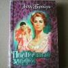Купить книгу Барбьери Элейн - Полночный злодей