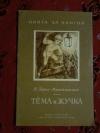 Купить книгу Гарин - Михайловский Н. Г. - Тема и Жучка