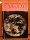 Купить книгу [автор не указан] - Бюллетень Всемирной метеорологической организации. том 17, №2