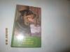Купить книгу Лебедев А. В. - Ваши домашние любимцы