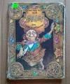 Купить книгу Толкин Дж. Р. Р. - Хоббит, или туда и обратно
