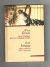 Купить книгу Йегги Флер - Счастливые несчастливые годы