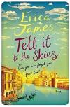 Купить книгу Erica James - Tell It To The Skies