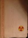 Злобинский Б. М. - Безопасность работ с радиоактивными веществами