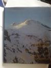 Купить книгу  - Сердце Кавказа