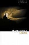 Купить книгу Stoker, Bram - Dracula