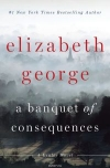Купить книгу Elisabeth George - A Banquet of Consequences