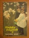 """Купить книгу Клементьева Т. Б.; Кауфман К. - Книга для учителя к учебному пособию """" Счастливый английский. Книга 2 """" для 7 - 9 кл."""