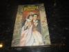 Купить книгу Деверо Джуд - Волшебная страна
