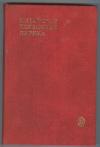 Купить книгу  - Китайская пейзажная лирика III-XIV в.