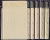 Купить книгу Блок А. - Собрание сочинени в 6 томах. Тома 1, 3-6 тома.