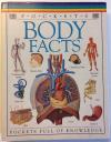 Купить книгу Dr. Sarah Brewer - Body facts