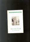 Купить книгу Веймарн Б. - Регистан в Самарканде
