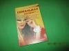 Купить книгу дмитриевская лилия - обманывая возраст. уникальная методика омоложения.