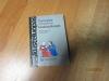Купить книгу ****** - Финско-русский разговорник