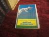 """Купить книгу --- - электронные устройства для""""sinclair zx spectrum"""""""