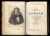 Купить книгу Моруа Андре - Байрон