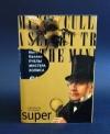 Купить книгу Митч Каллин - Пчелы мистера Холмса